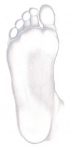footsolelinker