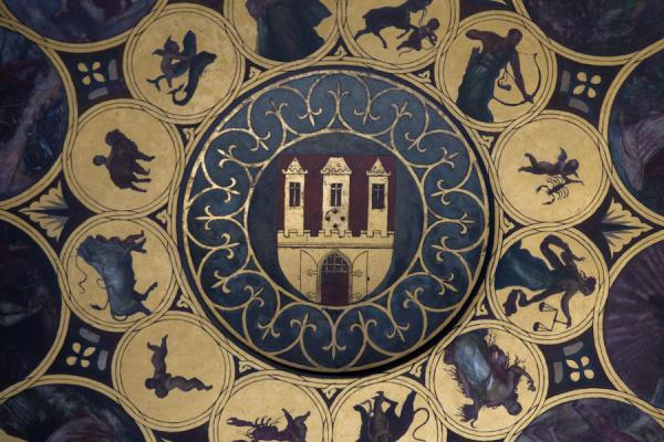 prague-astronomical-clock06