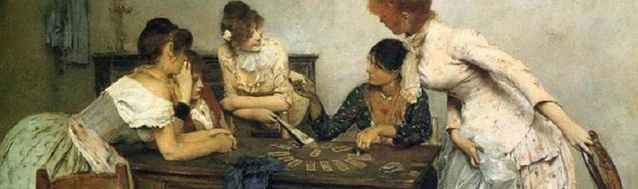 ettore-tito-la-chiromante-1886-cropped