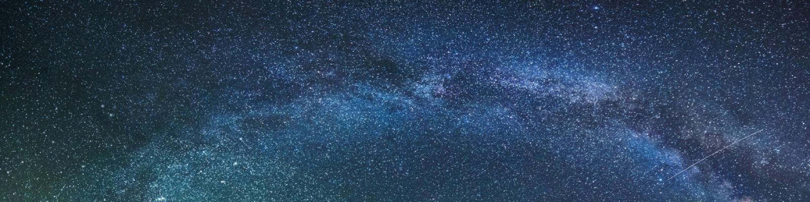 Astrologie Basis Cursus vanaf woensdag 30 juni 2021