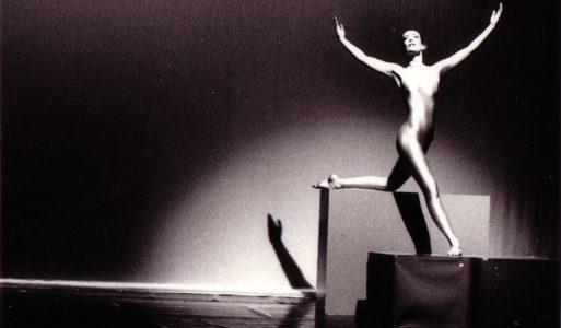 Fotogalerij Dans