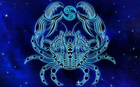 Astrologie Workshops: De elementen, vanaf 8 oktober 2021